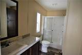 7344 Adana Avenue - Photo 9