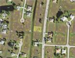 17363 Cape Horn Boulevard - Photo 1