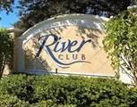24136 Riverfront Drive - Photo 35