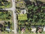 17514 Cape Horn Boulevard - Photo 1