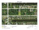 15617 Lakeland Circle - Photo 1