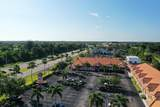 2705 Tamiami Trl - Photo 6