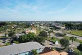2705 Tamiami Trl - Photo 7