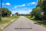 Venetia Avenue - Photo 13