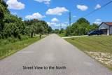 Venetia Avenue - Photo 14