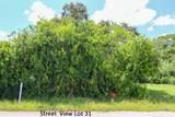 Venetia Avenue - Photo 15