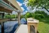 2052 River Basin Terrace - Photo 55