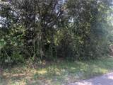 Trico Road - Photo 1
