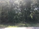 Trico Road - Photo 2