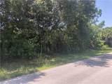 Trico Road - Photo 3