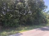Trico Road - Photo 4