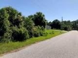3210 Horace (Lot 33) Avenue - Photo 4
