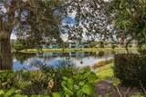 2040 Willow Hammock Circle - Photo 29