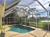 3001 King Tarpon Drive - Photo 3
