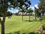 1640 Atares Drive - Photo 34