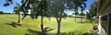 1640 Atares Drive - Photo 35