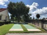 1640 Atares Drive - Photo 36