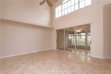 3800 Bal Harbor Boulevard - Photo 10