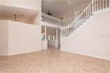3800 Bal Harbor Boulevard - Photo 12