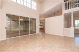 3800 Bal Harbor Boulevard - Photo 13