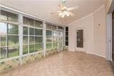 3800 Bal Harbor Boulevard - Photo 19