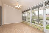 3800 Bal Harbor Boulevard - Photo 20