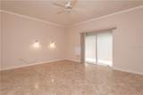 3800 Bal Harbor Boulevard - Photo 22