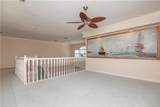 3800 Bal Harbor Boulevard - Photo 26