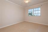 3800 Bal Harbor Boulevard - Photo 27