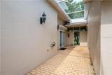 3800 Bal Harbor Boulevard - Photo 31