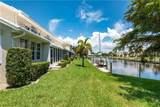 3800 Bal Harbor Boulevard - Photo 33