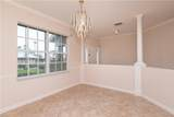 3800 Bal Harbor Boulevard - Photo 8