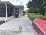 821 Marlin Drive - Photo 40