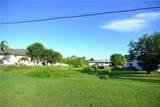 5141 Latham Terrace - Photo 3