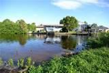 5141 Latham Terrace - Photo 7