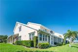 3800 Bal Harbor Boulevard - Photo 48