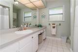 1589 San Marino Court - Photo 35