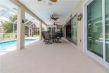 1589 San Marino Court - Photo 39