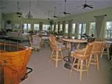 2180 Heron Lake Drive - Photo 33