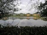 2180 Heron Lake Drive - Photo 36