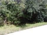 12156 Del Rio Drive - Photo 2