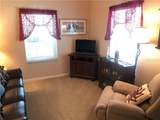 1562 Red Oak Lane - Photo 22