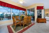 4000 Cape Cole Boulevard - Photo 15