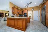 4000 Cape Cole Boulevard - Photo 16