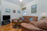 4000 Cape Cole Boulevard - Photo 29
