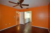 18323 Troon Ave - Photo 11