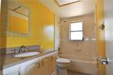 18323 Troon Ave - Photo 18
