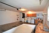 18323 Troon Ave - Photo 22