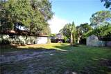 18323 Troon Ave - Photo 26