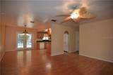 18323 Troon Ave - Photo 3